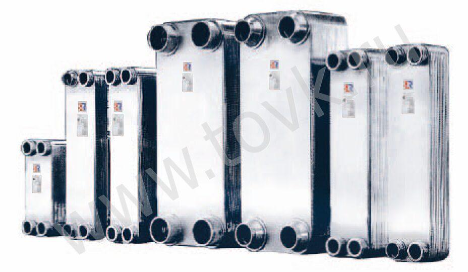 Теплообменник вода расценка теплообменник pahlen ab maxi flo 120 квт